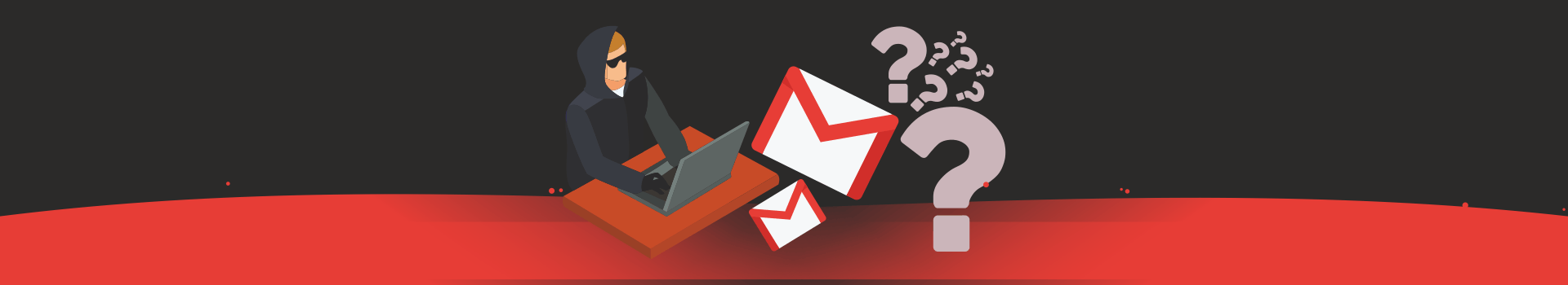 Is my Gmail Hacked? How to Tell and Find out in 4 Steps
