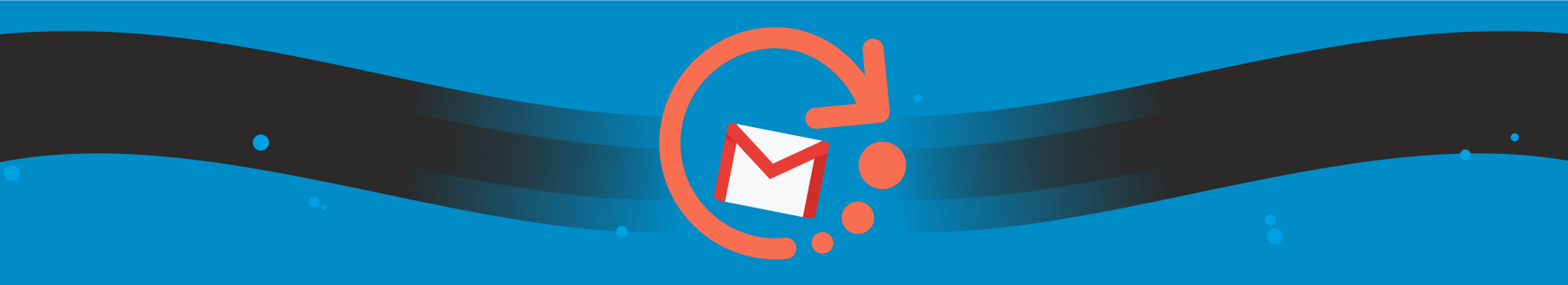 3 Steps to Recover Hacked Gmail Account [Solved]