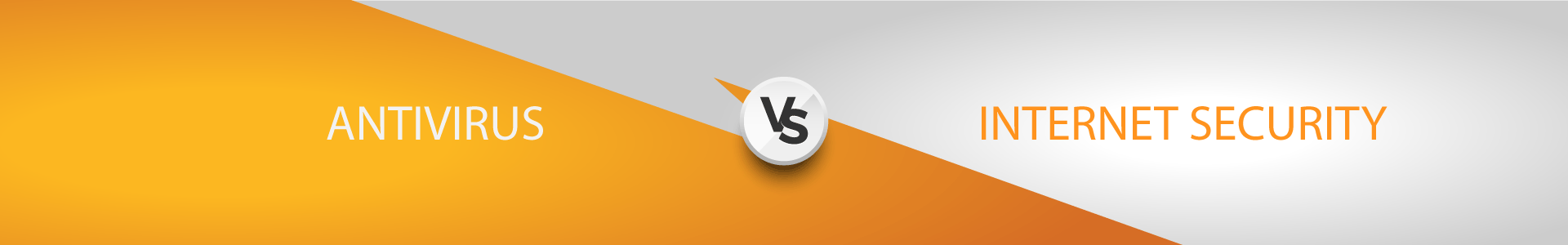 INTERNET SECURITY AND ANTIVIRUS: ARE THEY THE SAME?