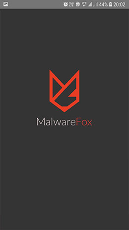 How to Remove Ads on Lock Screen of Android - MalwareFox