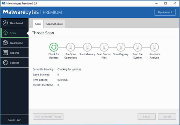Is Malwarebytes Legit and Safe?