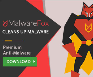 DOWNLOAD MalwareFox