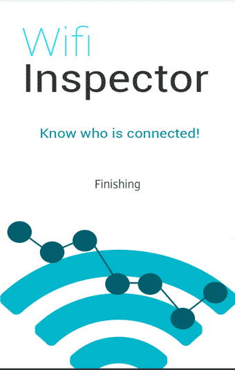 WiFi Inspector - Best WiFi Protection Apps