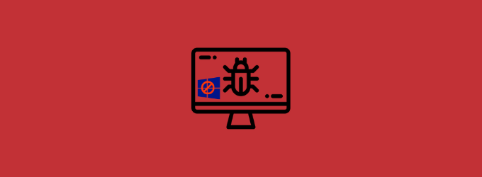 What is FileRepMalware and How to Remove Virus?