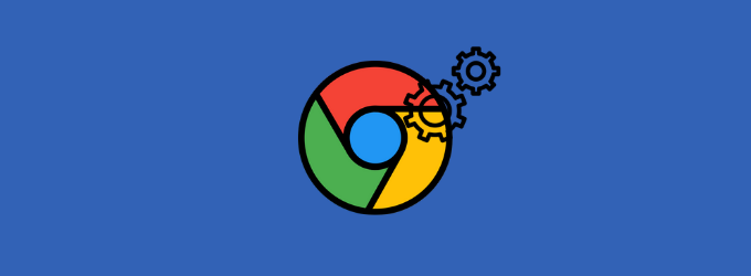 Why Chrome says Browser is managed by your Organization? Am I Hijacked?