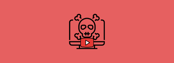 Why YouTube says click to enable video converter Virus Removal Guide