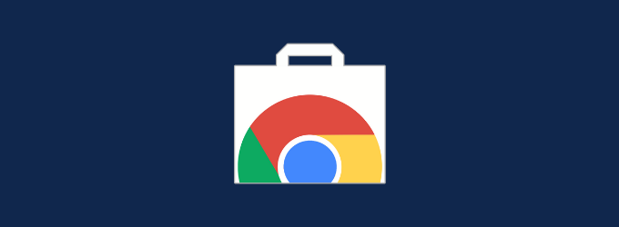 Best Chrome Security Extensions for Safer Browsing
