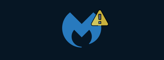 Fix Malwarebytes Unable to Connect to Service