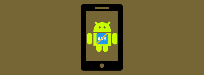 How to Remove Adware from Android Phone