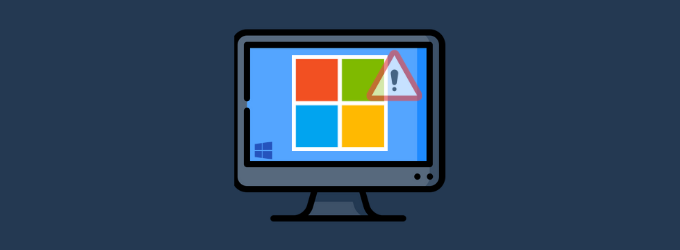 """How To Remove """"Windows Security Alert"""" Tech Support Scam"""