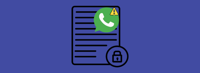 Whatsapp Privacy Policy Changes Explained