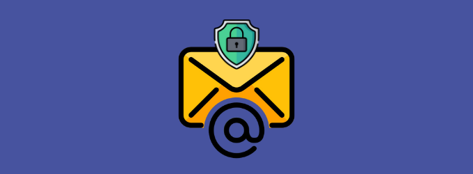 How to Send a Secure Email in Gmail Outlook