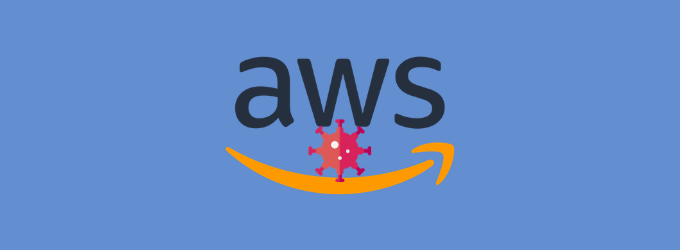 Amazonaws Virus What it is and how to remove it