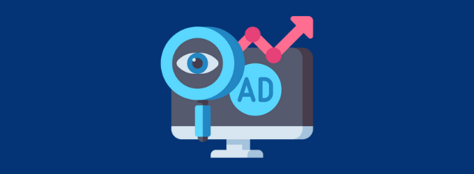 How to disable Ad tracking on any Device